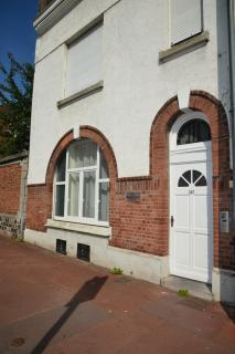 AppartHotel Douai Gare