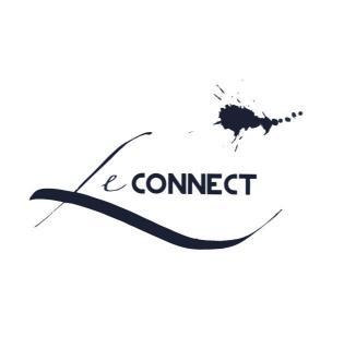 Le Connect