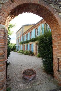 Hôtel Restaurant La Verrerie