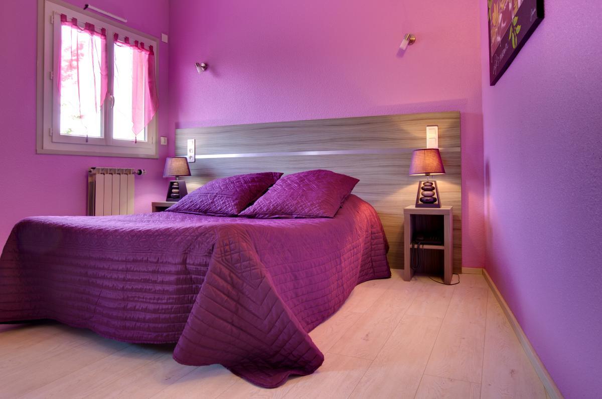 Hostellerie du Centrotel : Séjour Spa sérénité & gastronomie aux portes de l'Auvergne