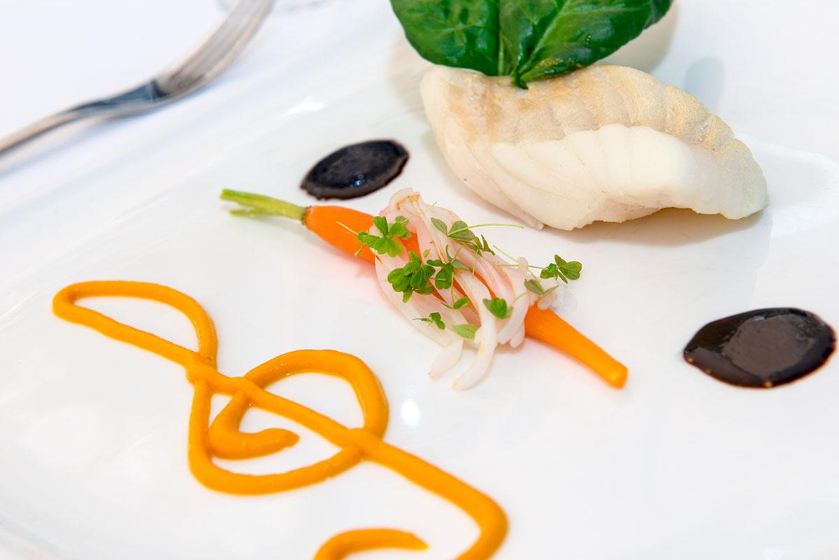 Séjour Spa gastronomique dans une maison bourguignonne du Mâconnais