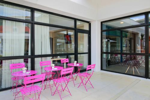 Appart'City Confort Toulouse Purpan