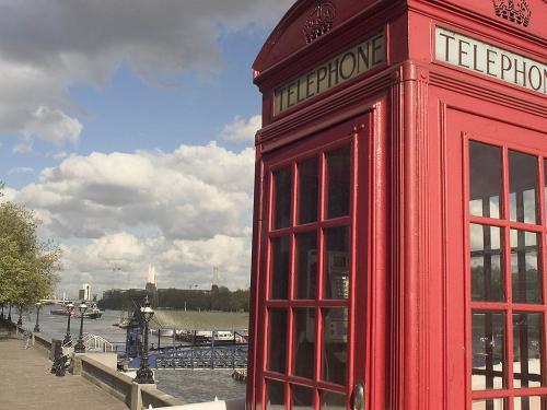 Ibis Styles London Walthamstow