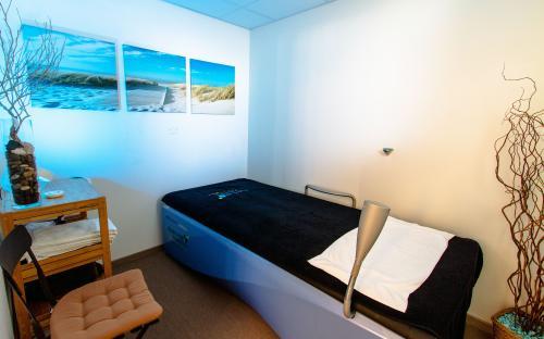 Forme-hotel & Spa Montpellier Sud-Est - Parc Expositions - Arena