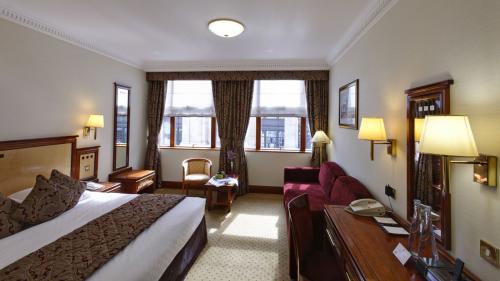 Grange Holborn London Hotel