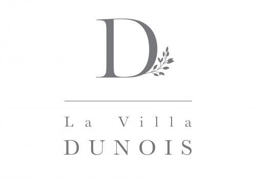 Villa Dunois