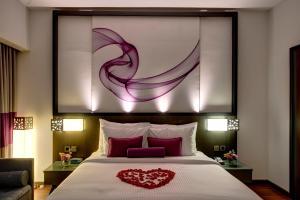 Lotus Retreat Hotel