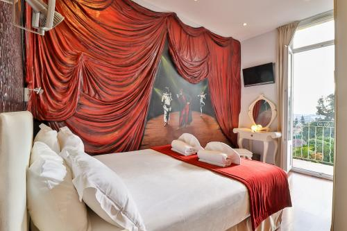 HOTEL IDEAL SEJOUR