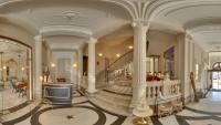 Hôtel Olivier