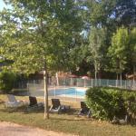 Chalets & Camping Villa Mayari