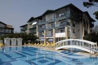 Hôtel Ibaia