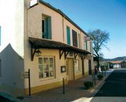 Auberge du Roc Castel